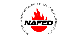 logo_design_nafed-4