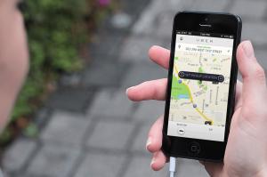 uber-customer-service