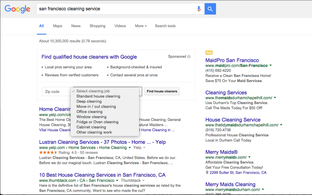 new-google-home-services-ad-fields