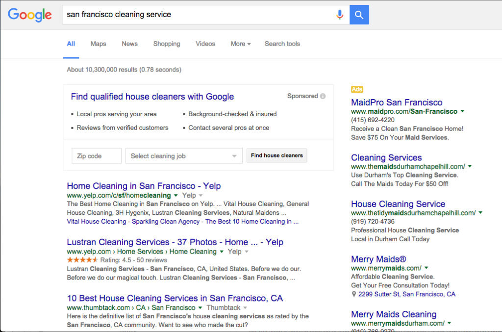 new-smaller-google-home-services-ad