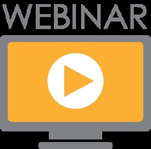 webinar-icon-gold