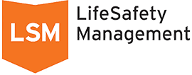 LifeSafety Management