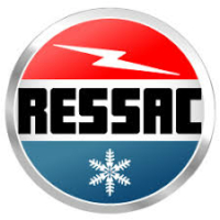 RESSAC Climate Control Technologies
