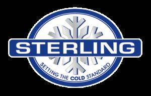 Sterling Industrial Refrigeration